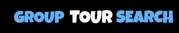 Group Tour Search