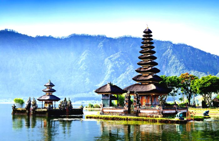 5N 6D Bali Fixed Departure Group Tour